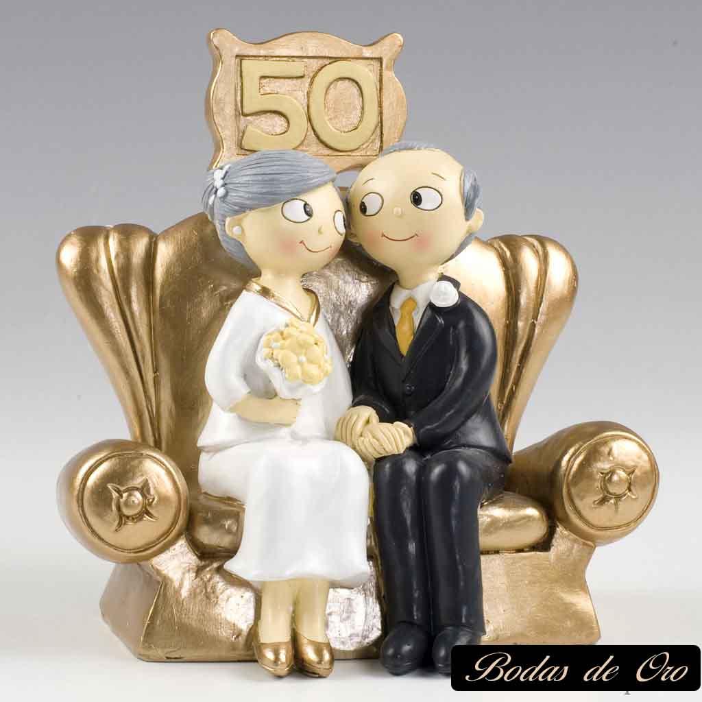 despus de las bodas de plata vienen otras ms y que no se dejan pasar por alto y por ello tenemos tambien luego de aos de matrimonio