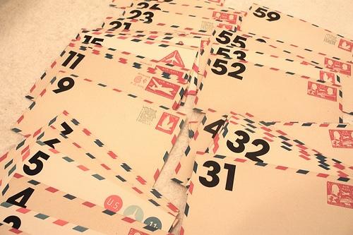 regalos de los 30