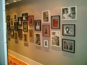 Ideas para decorar paredes 3