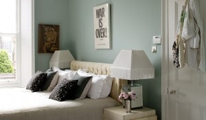 Ideas para decorar paredes 4