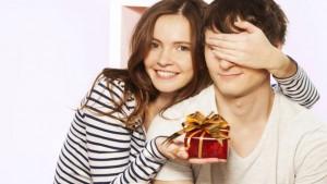 Ideas para regalar en San Valentín para hombres