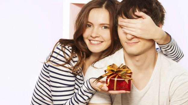 Ideas para regalar en San Valentín 1